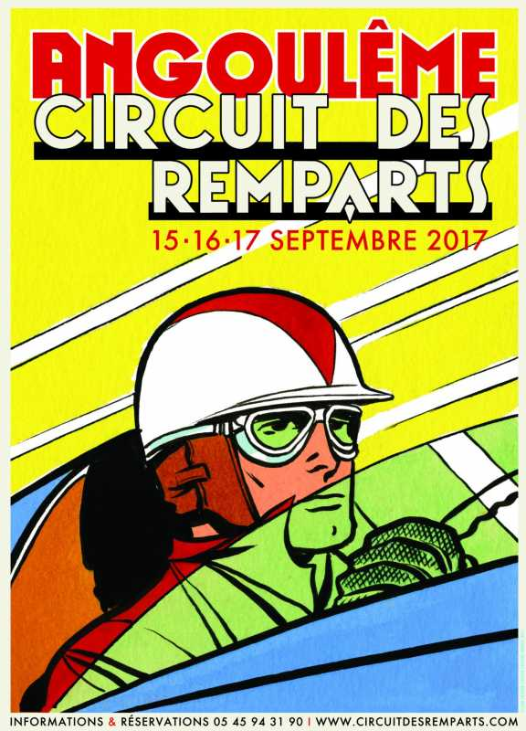 circuitremparts2017.jpg