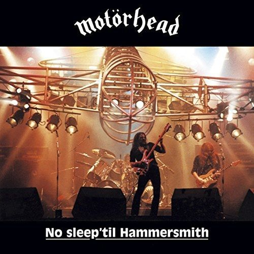 LAG-Motorhead-No-Sleep.jpg