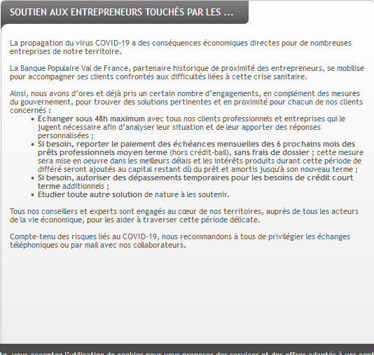 Screenshot_2020-03-23SoutienauxentrepreneurstouchsparlesconsquencesduCOVID-19-BanquePopulaireValdeFrance.png